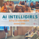 AI INTELLIGIRLS